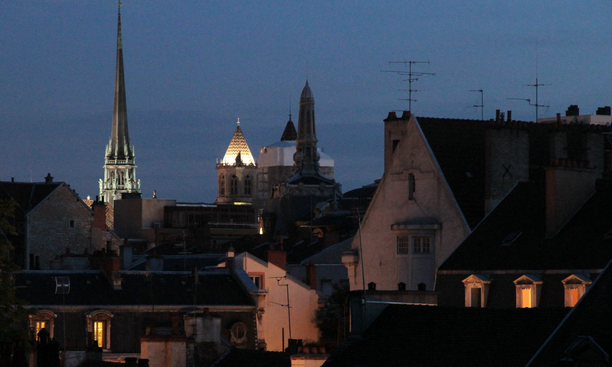 Je-Visite-Dijon.fr